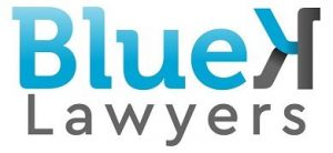 Blue K Lawyers – Foreign Investment, Business and Migration Law